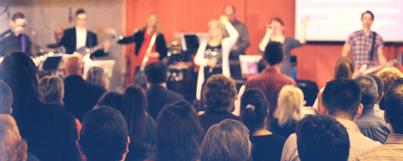 debreceni baptista gyülekezet élő adás